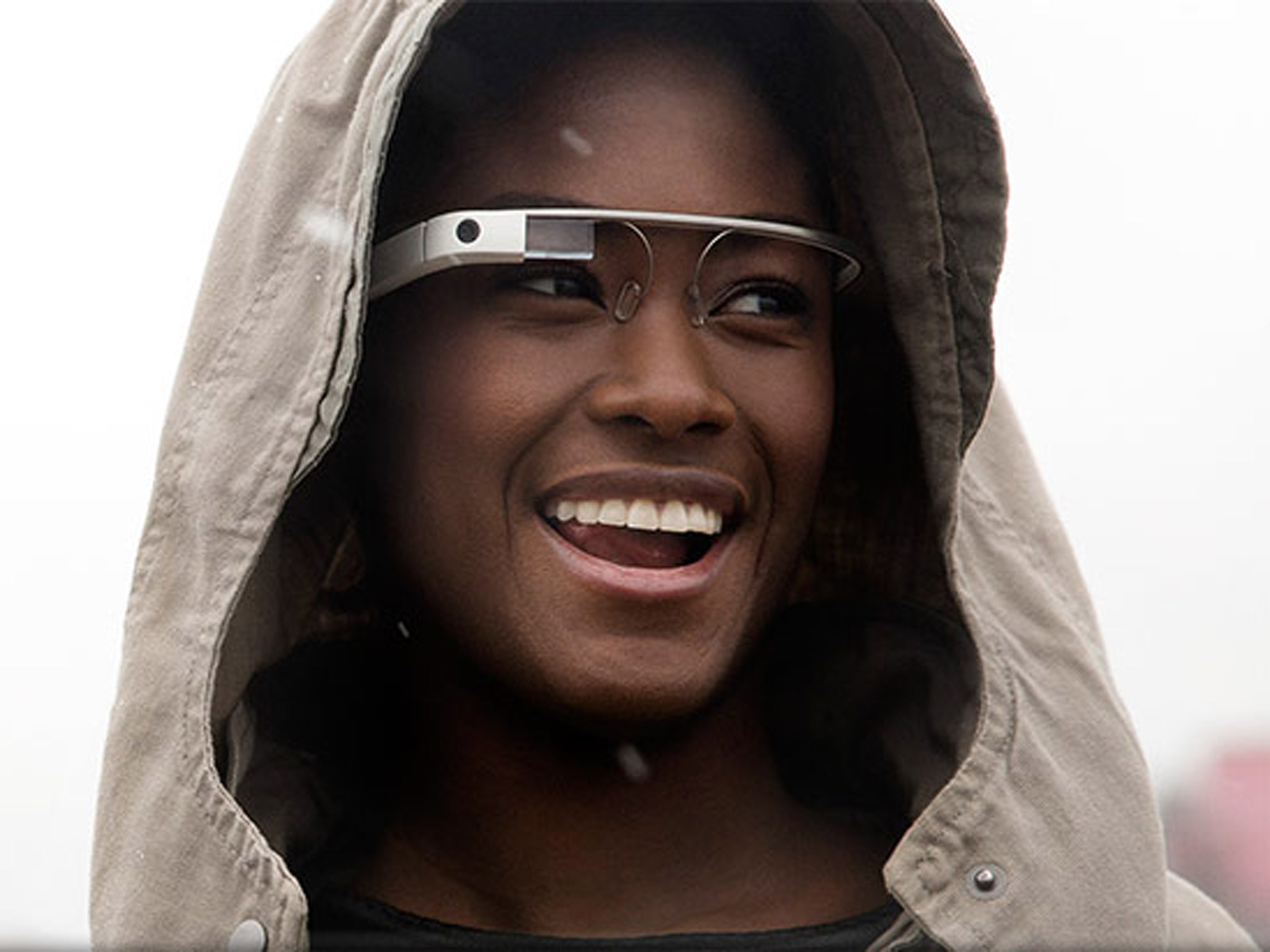 google-glass his