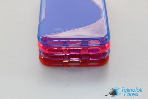 Etui-Silicone-iPhone-6-014